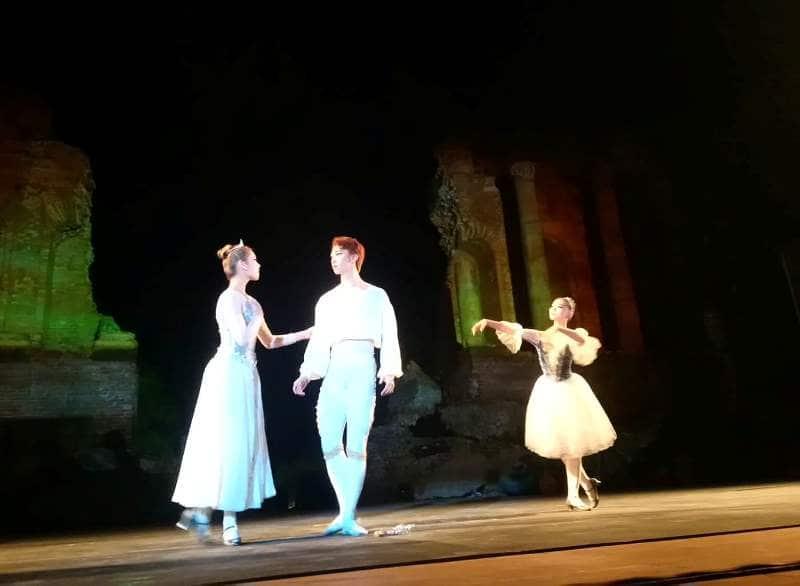 Taormina opera stars (1)-2