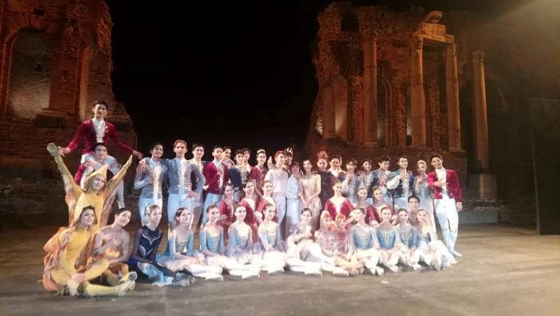 Taormina opera stars (3)-2