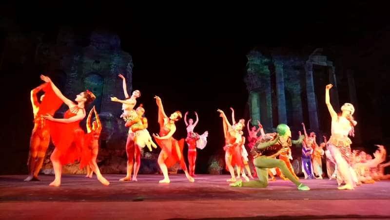 Taormina opera stars (4)-2