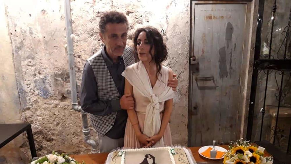 Antonio ed Eleonora1-3