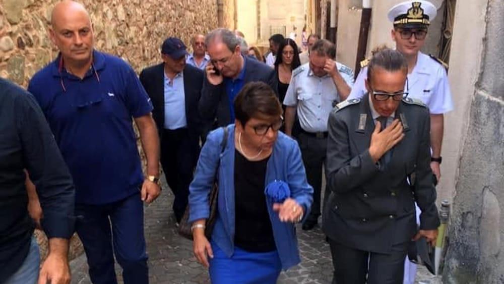 Grasso Bernadette-2