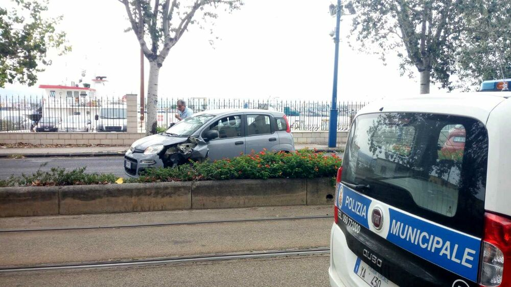 Incidente via vittorio emanuele-4
