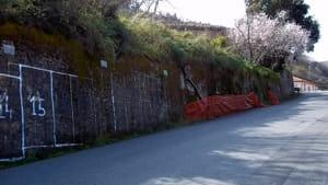 San Piero Patti 3-2