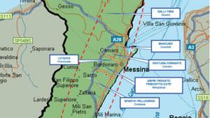 Relazione mafia clan Messina2 - relazione Dia 2018-2