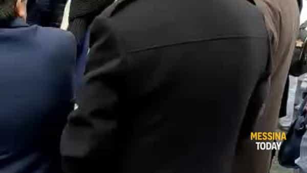 """""""Grazie San Sebastiano"""", Tortorici in festa per il Patrono VIDEO"""