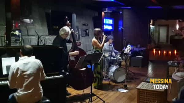 Lune di Jazz, il musical di Broadway al Marina del Nettuno