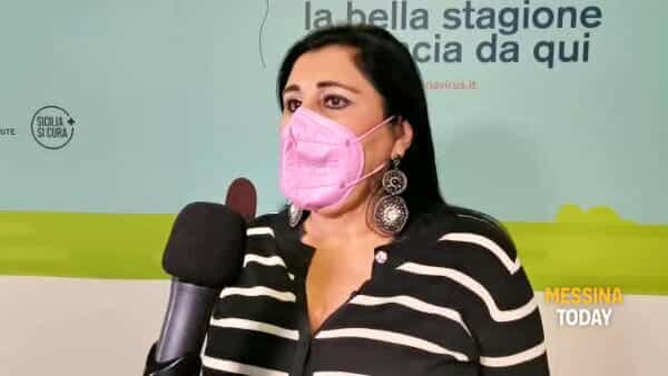 VIDEO | Vaccini, l'Hub in Fiera aumenta i ritmi: superate le 600 dosi giornaliere