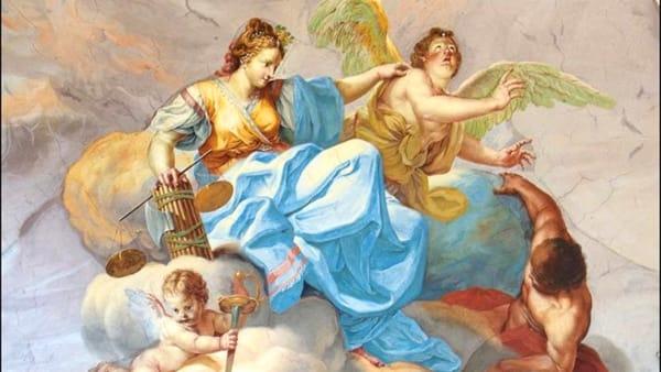 """""""Dalla tarda Maniera al Rococò in Sicilia"""", omaggio alla studiosa Elvira Natoli all'Università"""
