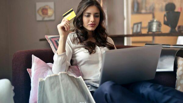 Online Shopping Portale