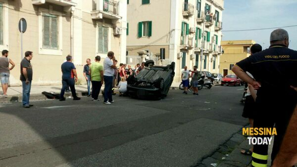 incidente1-8