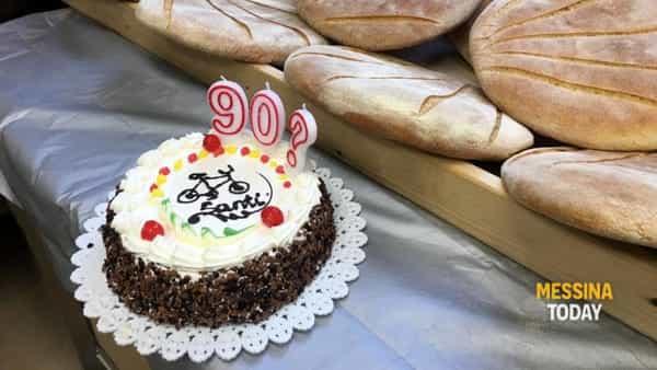 torta Oliva2-2