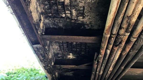 ponte Zafferia1-2