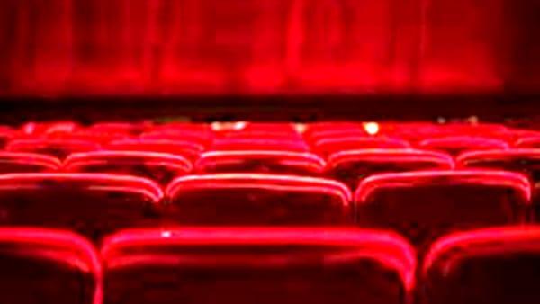 Nuova stagione teatrale Magazzini del Sale: la programmazione completa