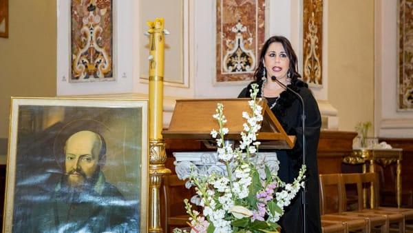 Laura Simoncini-2