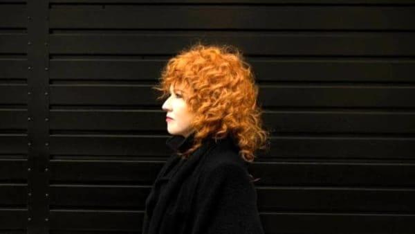 Personale Tour, Fiorella Mannoia in concerto a Barcellona Pozzo di Gotto