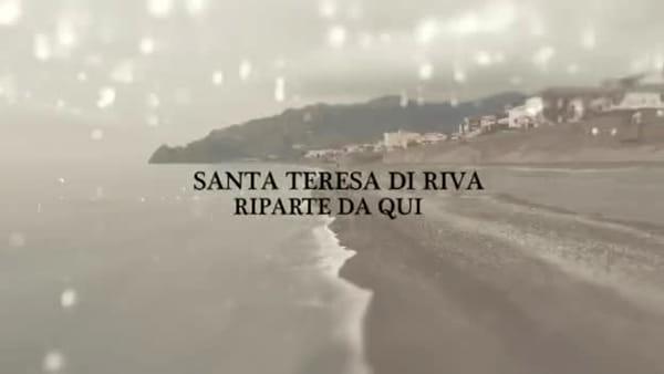 Santa Teresa di Riva si riconferma Bandiera Blu anche per il 2020 VIDEO