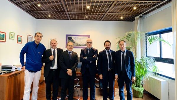 Accordo Policlinico Gaslini1-2