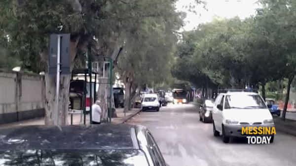 Incidente stradale di fronte al Cimitero, muore dove sette anni fa perse la vita un altro Galletta