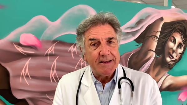 VIDEO | Murales sulla parete dell'ospedale Papardo, il mondo della street art aiuta a sconfiggere il cancro