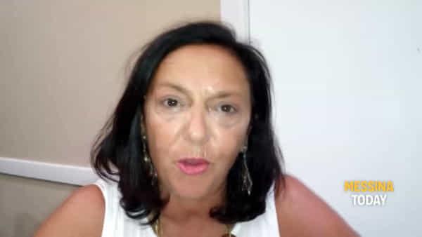 """Servizi sociali comunali, Angela Rizzo: """"Presenteremo un dossier"""""""