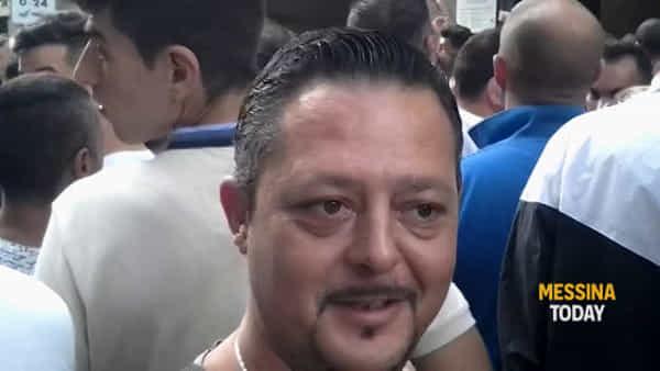 """Concorso Messina Servizi, lo sfogo di un candidato: """"Ci hanno trattati come animali"""""""