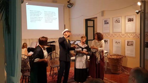 Salina festa Emigrati-2