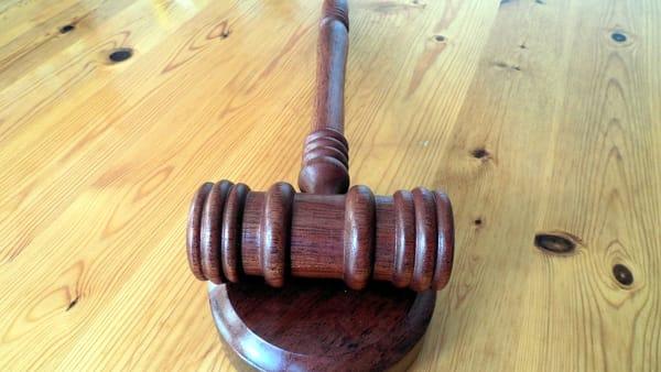 did not defame the procurator Barbaro thumbnail
