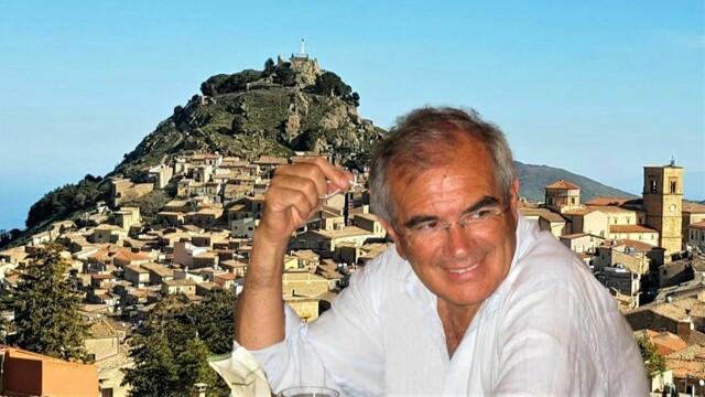 "Administrative in Sicily, two ""unpresentables"": there is also Sanzarello thumbnail"