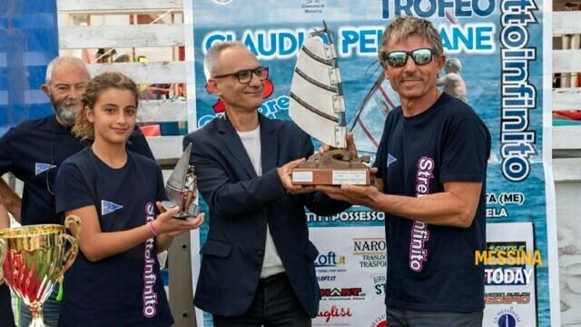 Wimdsurf, Claudio Pellicane trophy: thumbnail