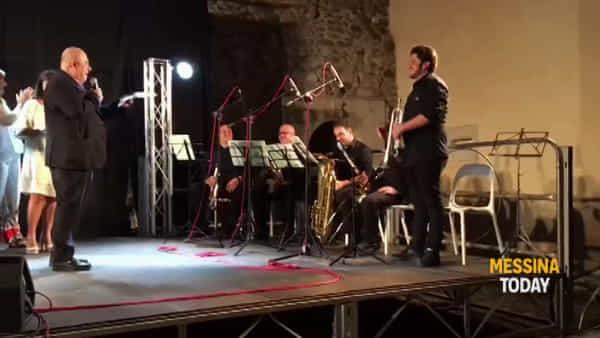 Mizzica che jazz, rivive il mito a Sant'Agata Militello