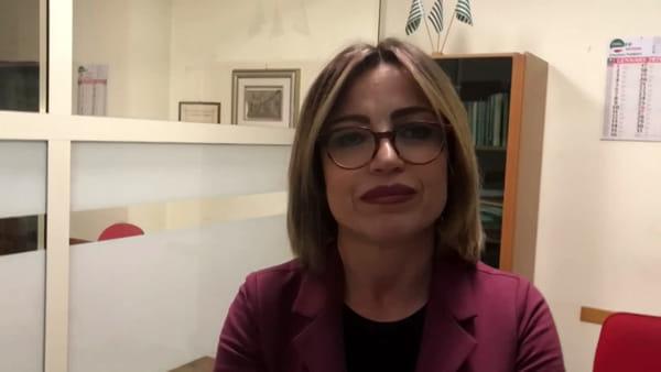 """Rinnovo dei contratti all'Ircss Piemonte, Bicchieri: """"Mettevano a rischio le possibilità di stabilizzazione"""""""