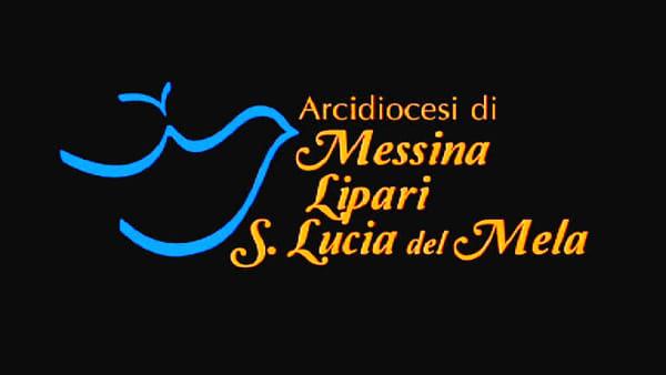 """""""Fate questo in memoria di me"""", omelia eucaristica incanto di monsignor Liberto: ministri e laici a raccolta sui temi dell'umanità"""