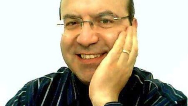 Meteorologist Salvatore Mussillo died thumbnail