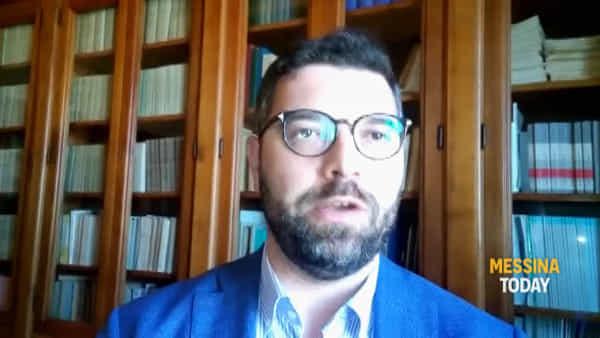 """Antimafia a Messina, l'attentato ad Antoci: """"Caso estremamente complicato"""""""