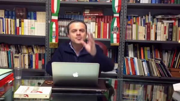 """""""Stop a ricatti e ostruzionismo"""", il chiarimento di De Luca che infiamma la polemica"""