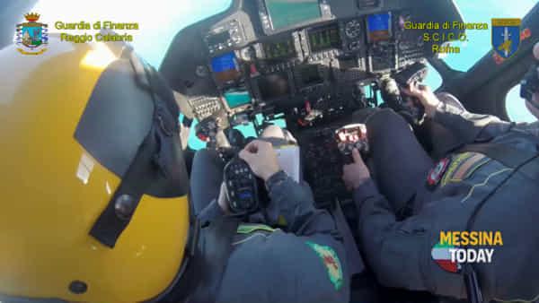 VIDEO | Appalti pilotati, in corso arresti e sequestri: coinvolti 11 funzionari pubblici