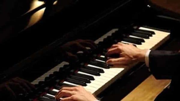 Filarmonica Laudamo, il programma completo della nuova stagione concertistica