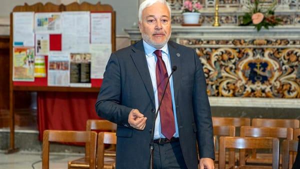 Domenico Interdonato-2