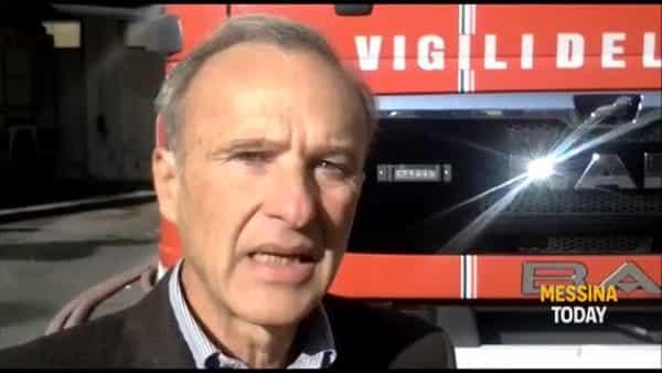 """Strage """"beffa"""" a Barcellona, esplosione durante lavori per la sicurezza: Vito Costa salvo per miracolo"""