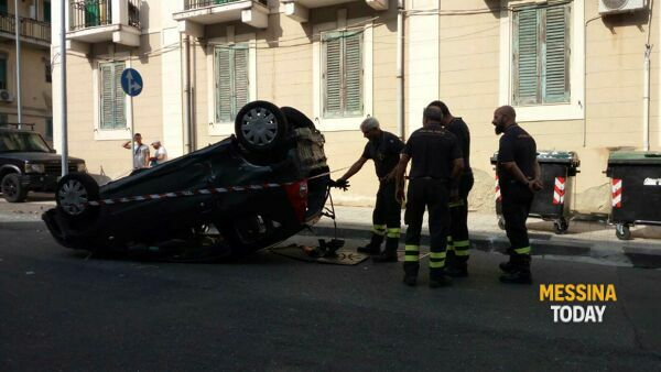 incidente3-3-5