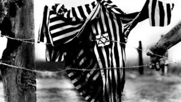 Giorno della Memoria, iniziative UniMe per non cancellare l'orrore della Shoah
