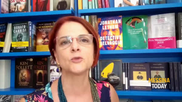 In libreria, Camilleri un caso unico
