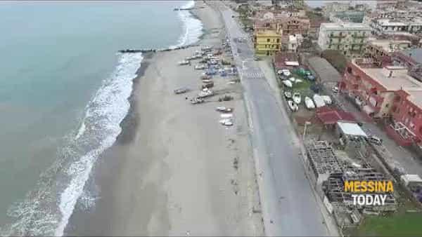 VIDEO | Coronavirus, via libera del ministero all'uso dei droni