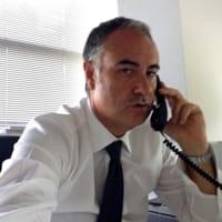 Eugenio Vinci-2