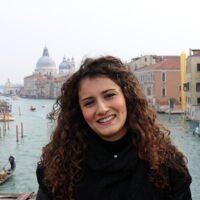 Marina Pagliaro