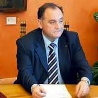 Enrico Spicuzza-2