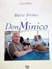 Don Minico2-3