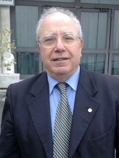 Giuseppe Renzo-2